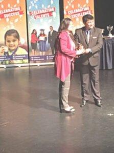 award-img1