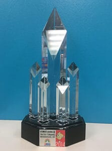 award-img2
