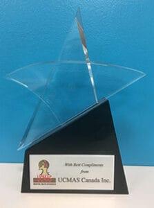 award-img4